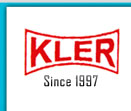 Kler Nut Former Nut Header Machines Ludhiana Punjab India