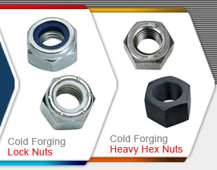 Cold Forging Nut Header Manufacturers in India Punjab Ludhiana